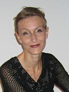 gefunden zu Veronica Hvalic auf http://heutigekinder.ch